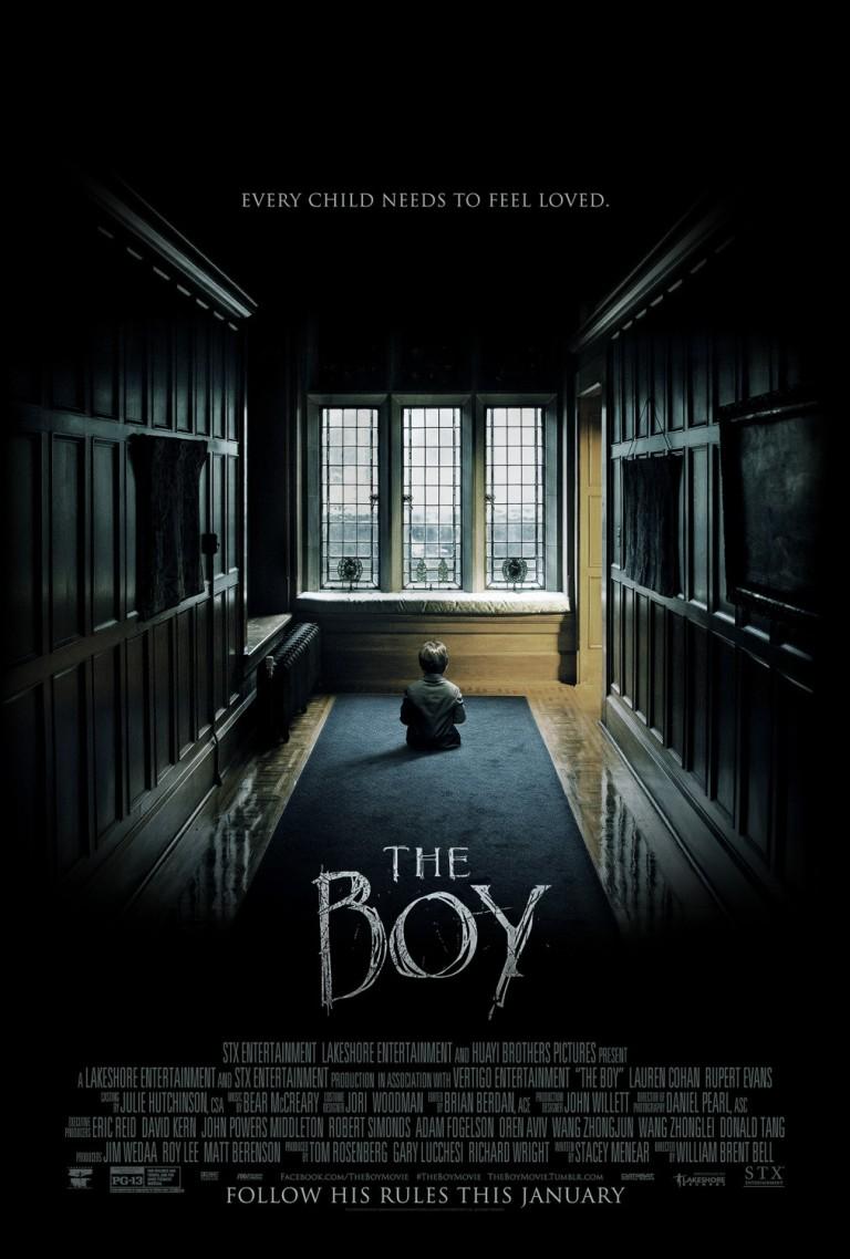 boy_xlg.jpg