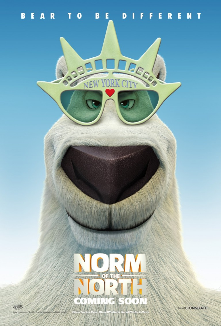 norm_of_the_north_xlg