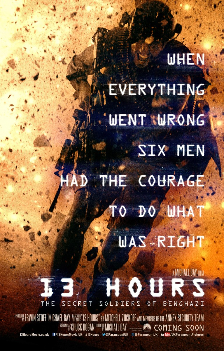 thirteen_hours_the_secret_soldiers_of_benghazi_xlg