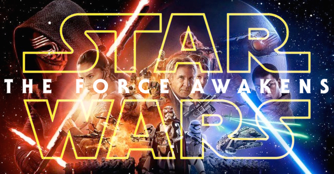 star-wars-tfa-banner-what-think