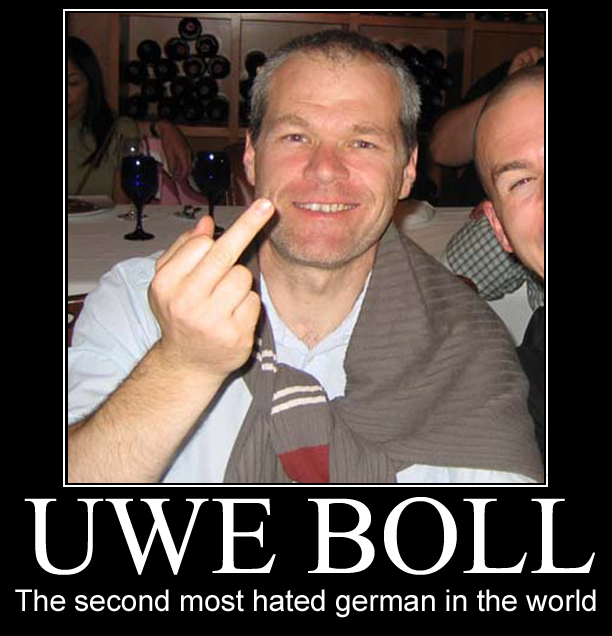 uwe_boll_by_the_real_iceman