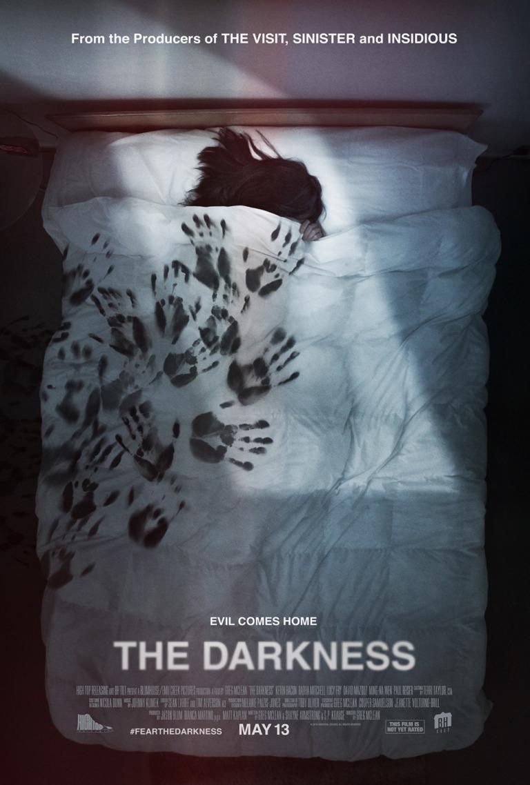 darkness_xlg.jpg