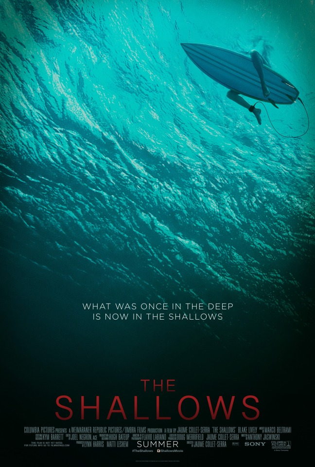 getmovieposter_the_shallows