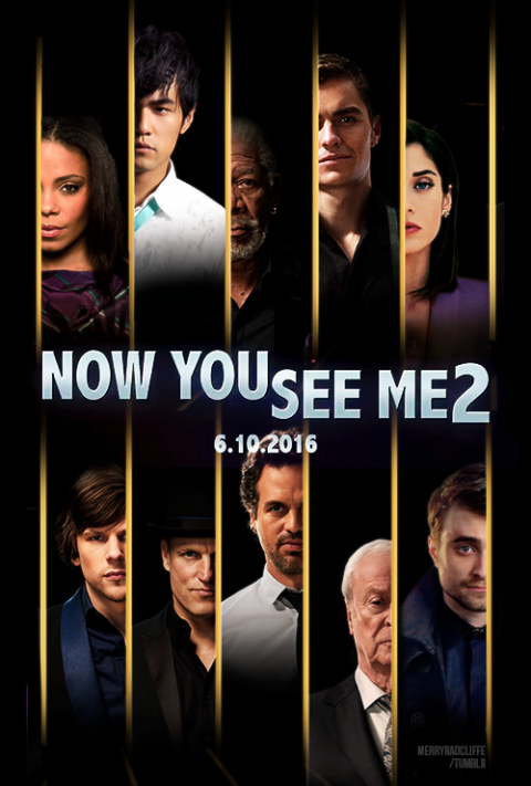 now-you-see-me-2-movie-poster-480x711