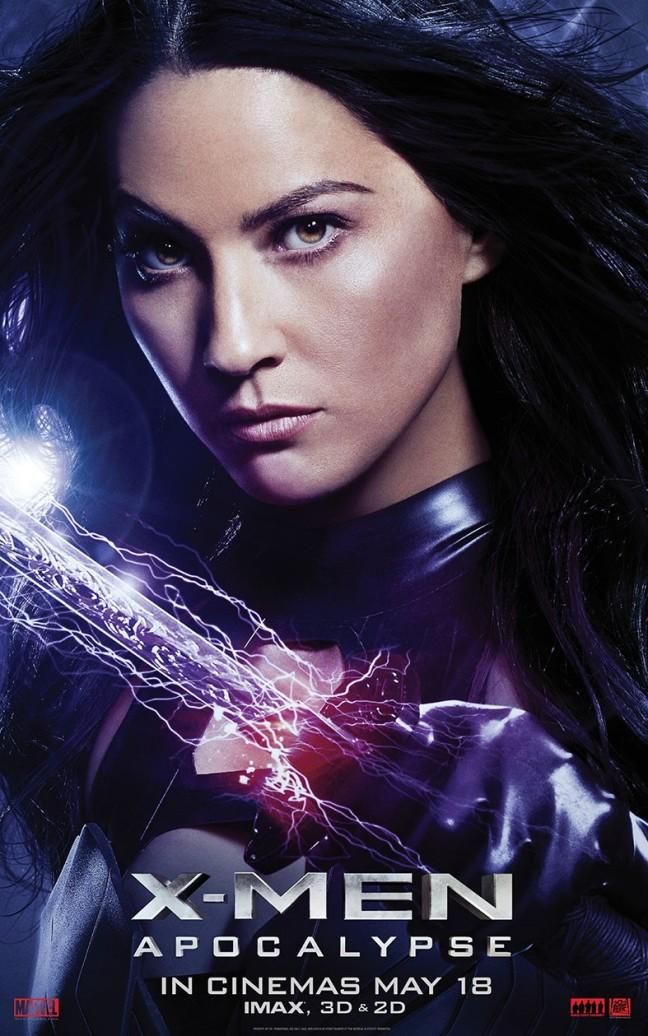 X-Men-Psyclocke-Character-Banner