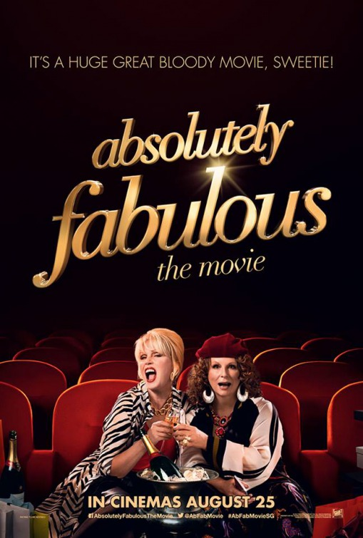 Absolutely-Fabulous-The-Movie_poster_goldposter_com_3