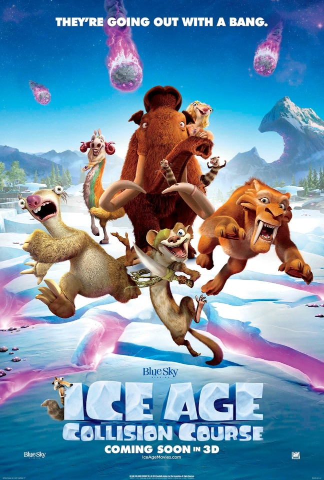 ice-age-one-sheet-running