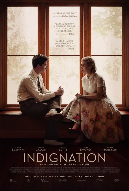Indignation-Movie-Poster