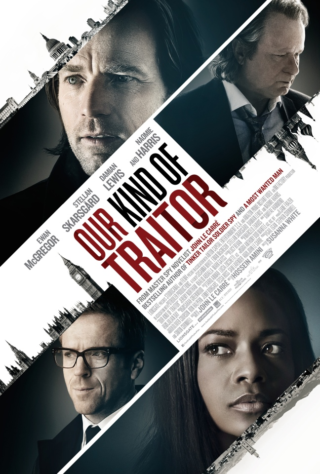 our-kind-of-traitor-poster1