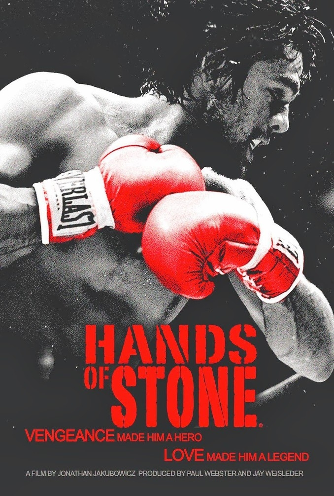 Hands-of-Stone_poster_goldposter_com_1