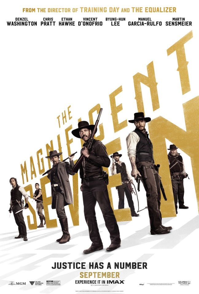 magnificent-seven-2016-poster