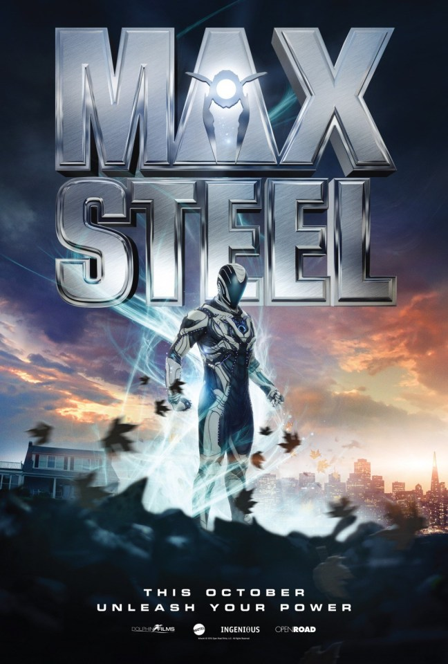 max-steel-movie-poster-1