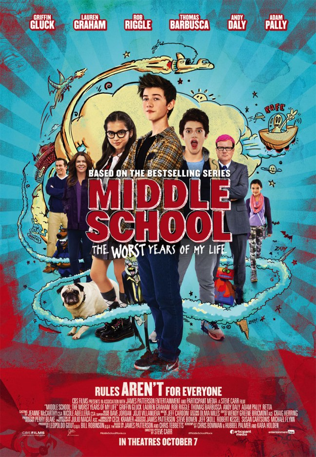 middle-school-poster-lg