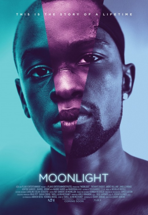 moonlight-movie-poster-480x696