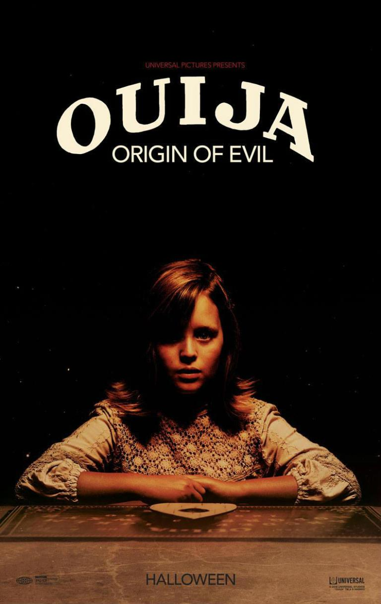 ouija-origin-evil-poster