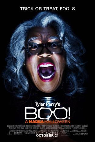 tyler-perrys-boo-a-madea-hallowee-poster