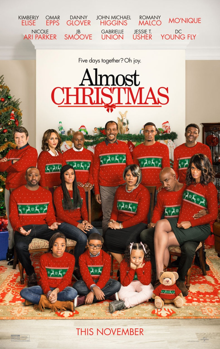 almostchristmas-poster