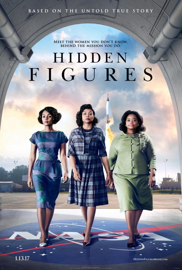 hidden-figures-poster
