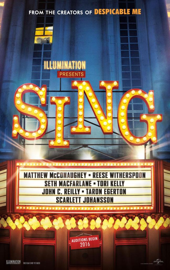 sing-one-sheet-566b27010f4eb-1