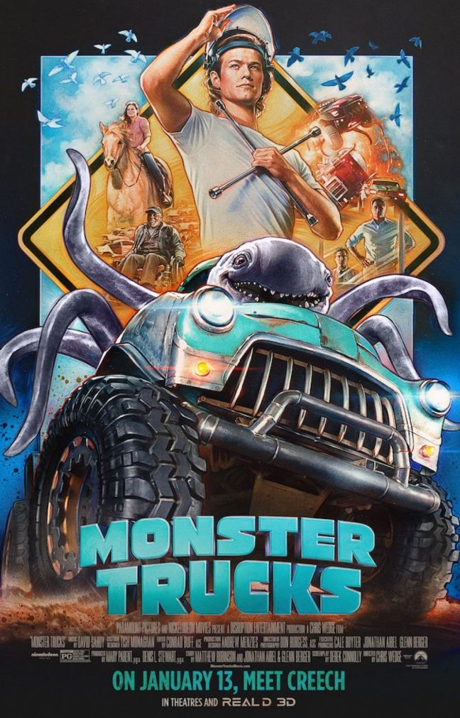 monster_truck_poster2_1200_1874_81_s