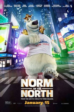 norm_of_the_north_ver5