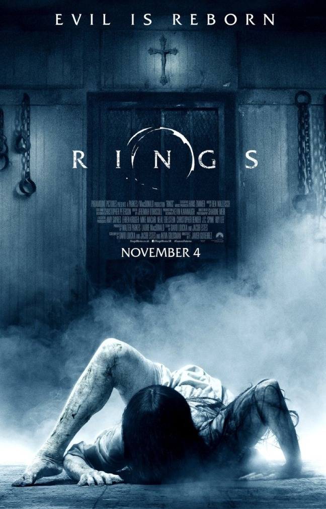 rings-2016-movie-poster