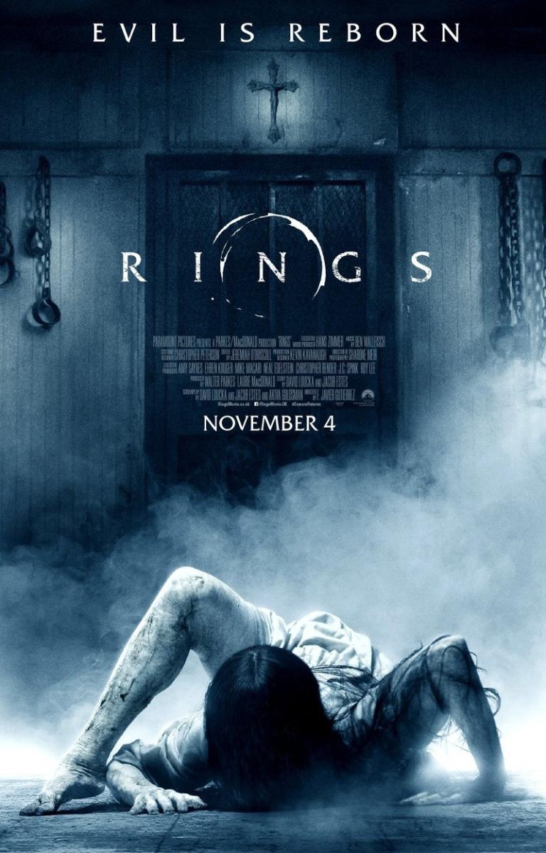 rings-2016-movie-poster