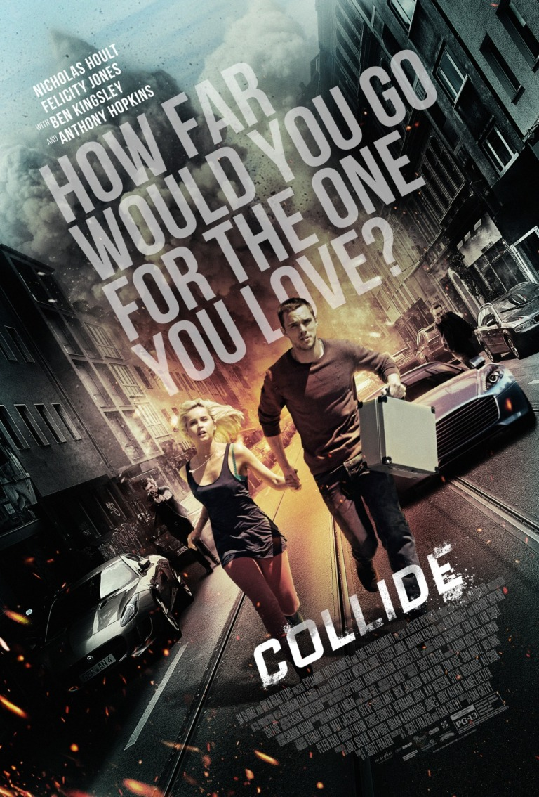 collide_xlg