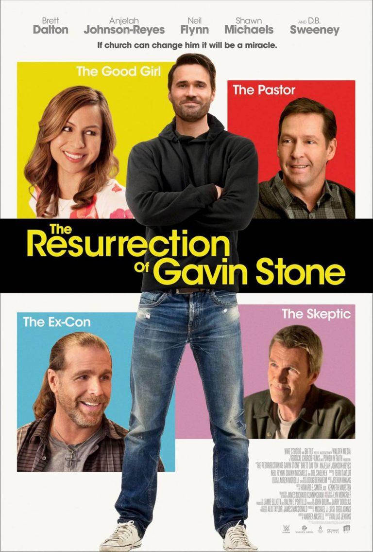 resurrection_of_gavin_stone-poster