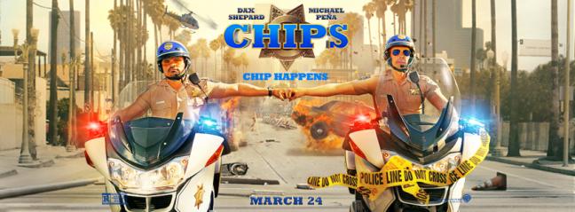 chips-banner