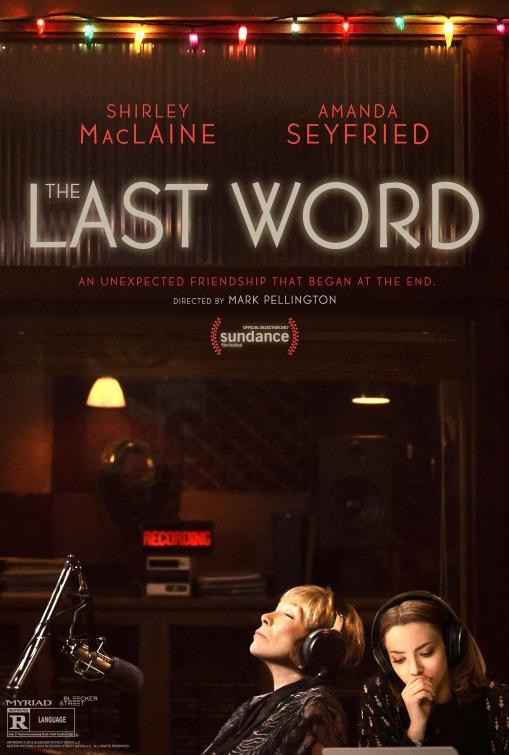 last_word