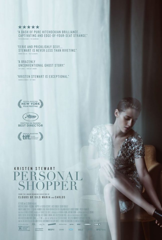 personal_shopper_kristen_stewart_movie_poster_official-723x1072