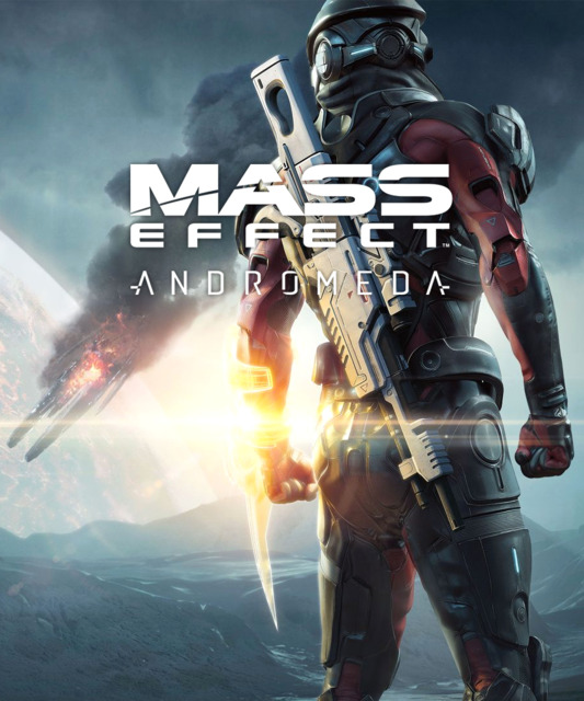 2898140-mass+effect+-+andromeda+v4