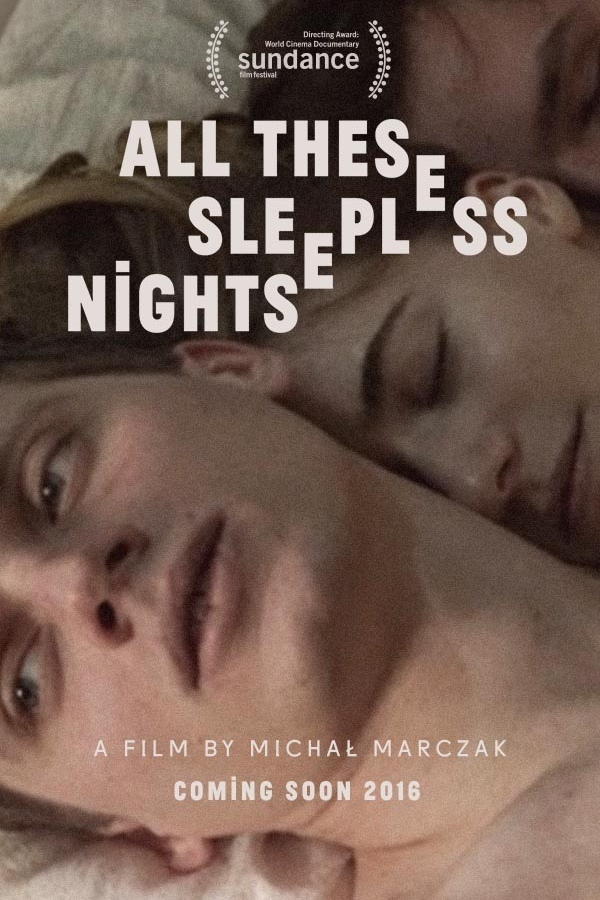 all-these-sleepless-nights_poster_goldposter_com_1