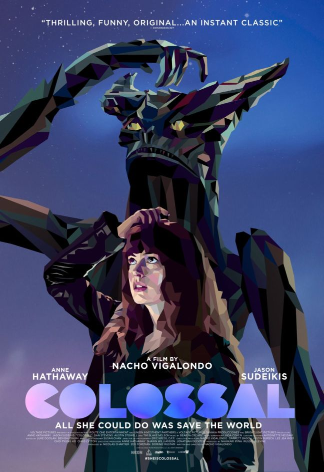 colossal-poster2