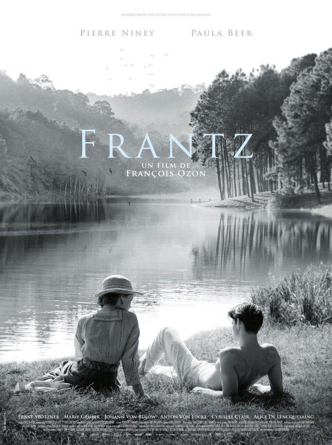 Frantz-poster