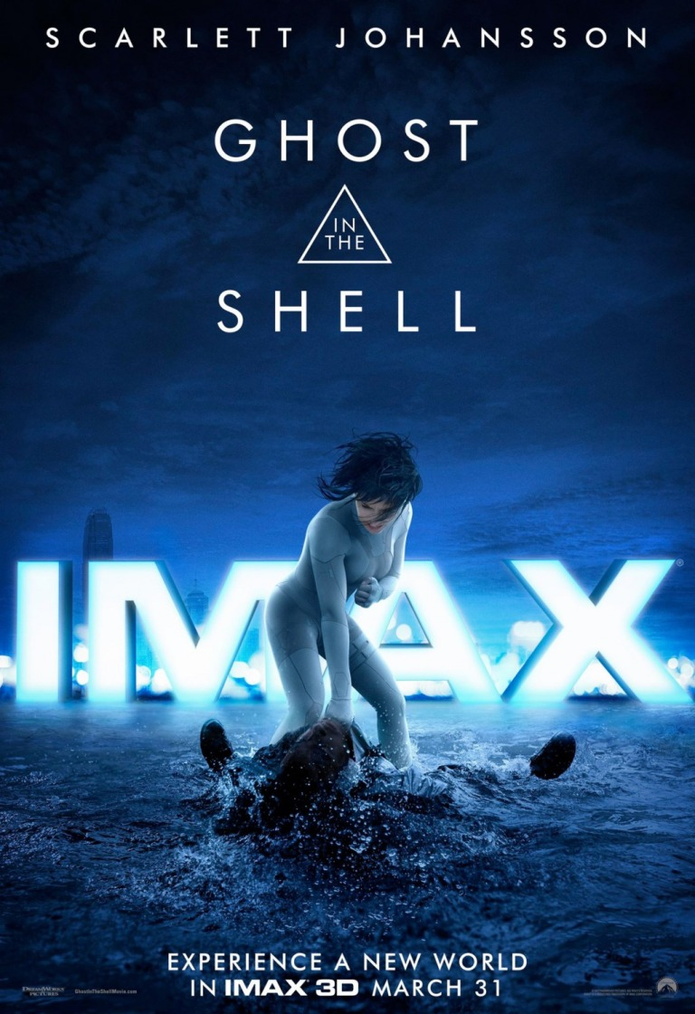 ghost_in_the_shell_imax