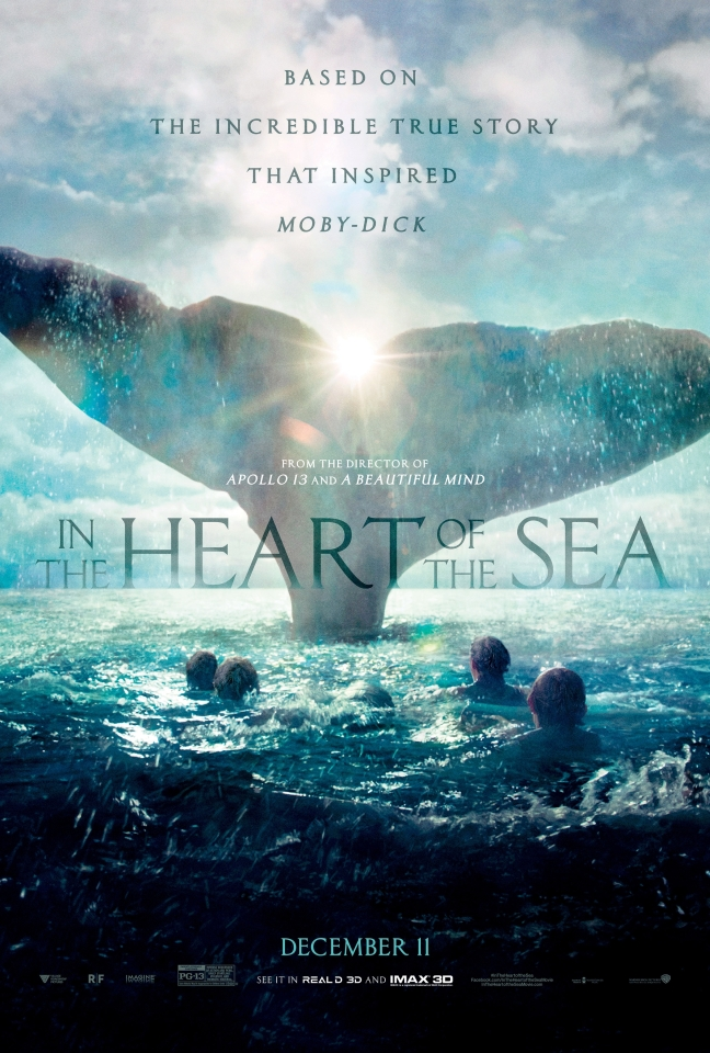 In-the-Heart-of-the-Sea_poster_goldposter_com_16
