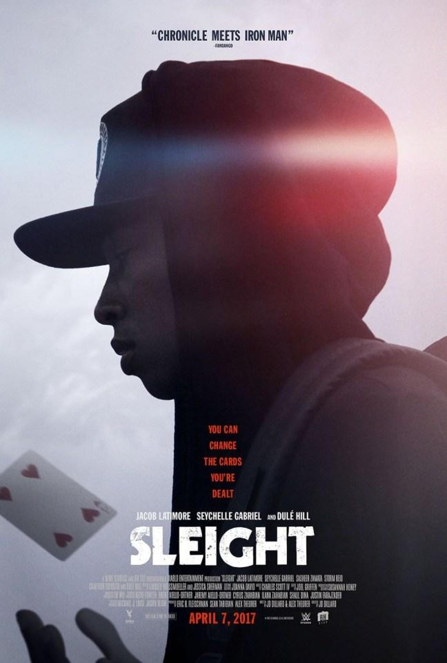 Sleight-new-poster