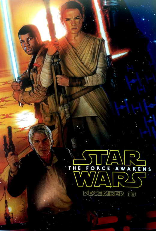 star-wars-episode-vii---the-force-awakens-movie-poster-2015-1020772833