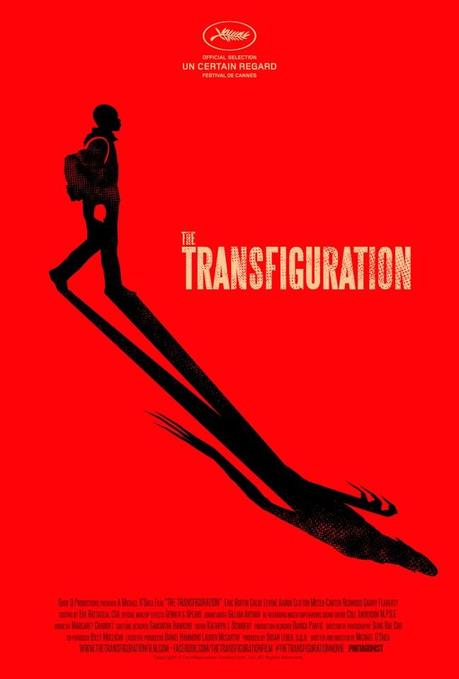 Transfiguration03