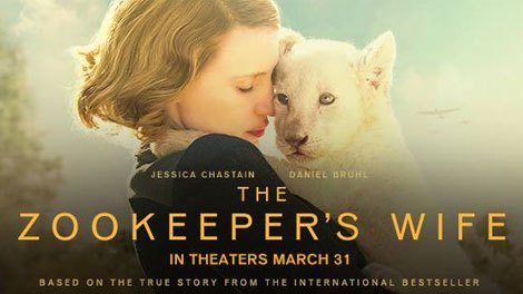 the-zookeepers-wife-banner
