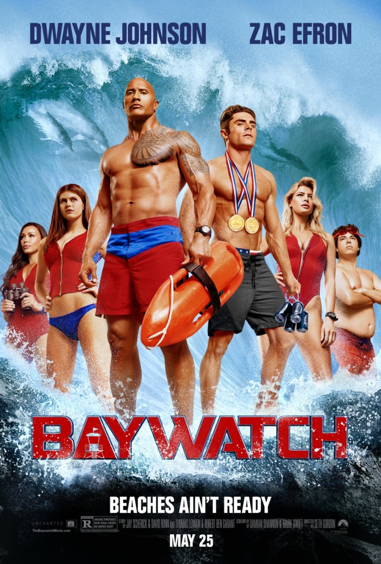 baywatch_ver14_xlg