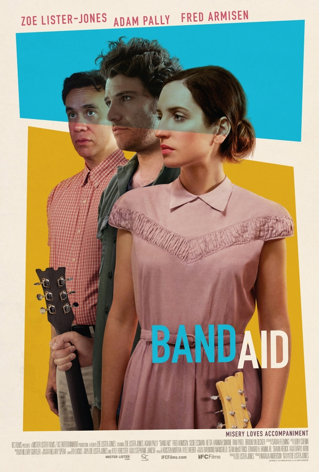 1280_band_aid_movie_poster