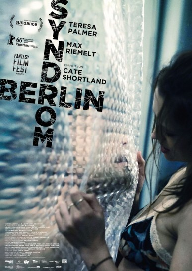Berlin-Syndrome-New-International-Poster-1
