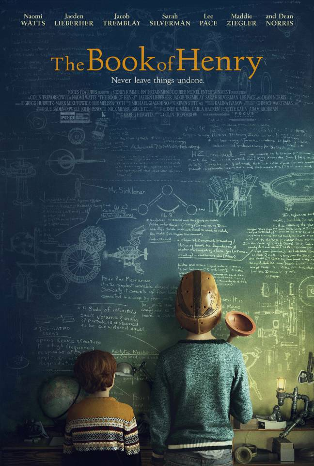 book-of-henry-poster