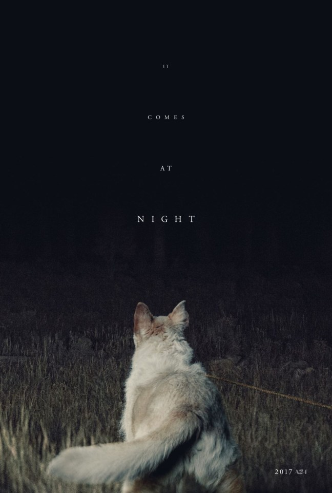 it-comes-at-night-poster