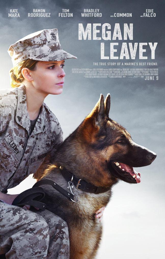 Megan-Leavey-Film-Poster