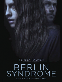 Poster-Berlin-Syndrome-200x265