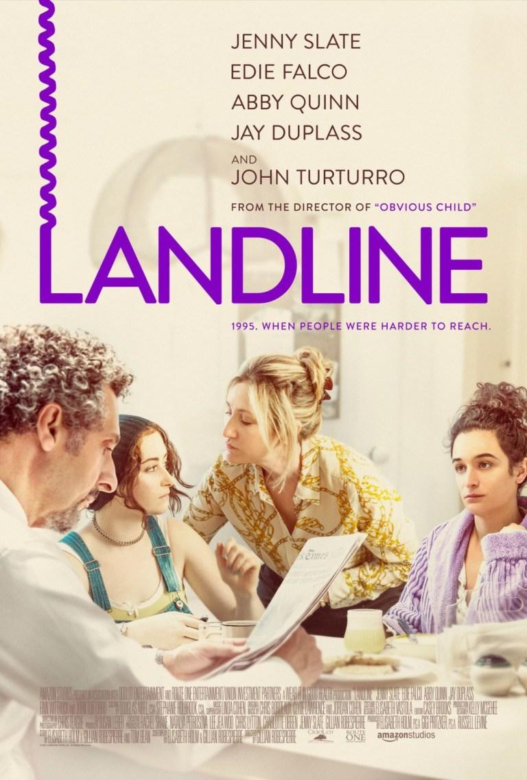 Landline-movie-poster